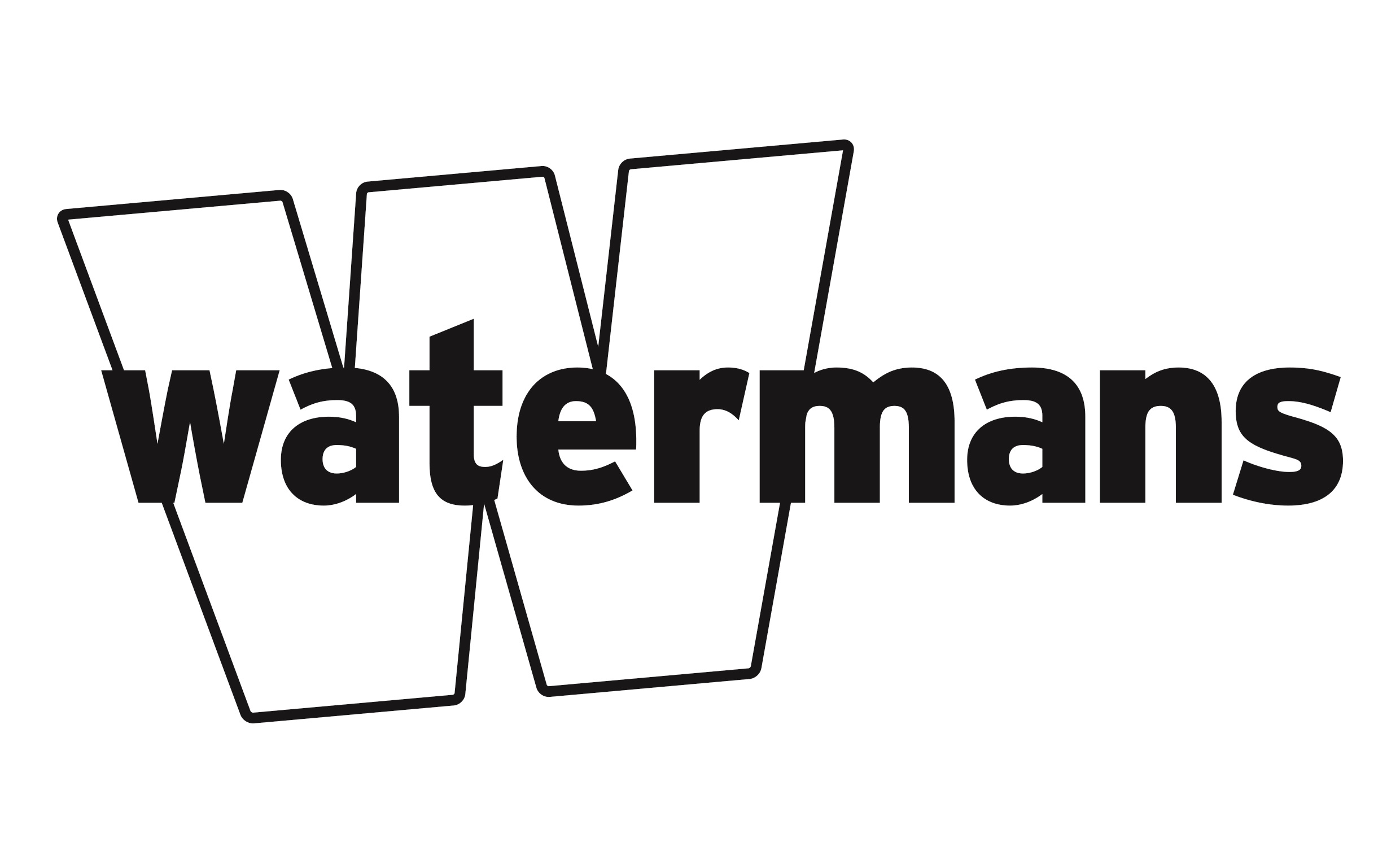 Watermans Arts Centre