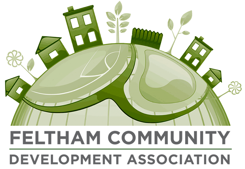 Feltham Community Development Association